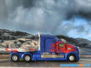 AOE Optimus Prime Leader (1)