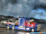 AOE Optimus Prime Leader (2)