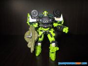 DOTM Ratchet Deluxe (1)