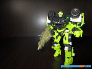 DOTM Ratchet Deluxe (2)