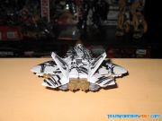 DOTM Starscream Deluxe (2)