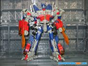 ROTF Optimus Prime Leader (1)