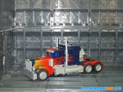 ROTF Optimus Prime Leader (2)