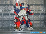 TF1 Optimus Leader (1)