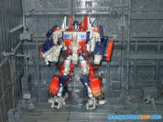 TF1 Optimus Leader (2)