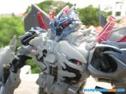 TF1 Megatron Leader (1)
