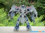 TF1 Megatron Leader (2)