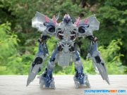 TF1 Megatron Leader (3)