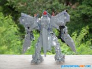 TF1 Megatron Leader (6)