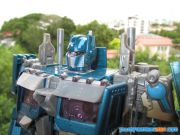 TF1 Optimus Prime Nightwatch  Leader (1)
