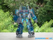 TF1 Optimus Prime Nightwatch  Leader (3)