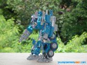 TF1 Optimus Prime Nightwatch  Leader (4)
