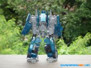 TF1 Optimus Prime Nightwatch  Leader (5)