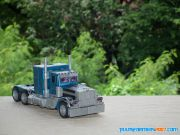 TF1 Optimus Prime Nightwatch  Leader (6)