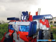 TF1 Optimus Prime Leader (01)
