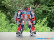 TF1 Optimus Prime Leader (02)