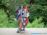 TF1 Optimus Prime Leader (03)
