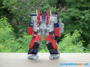 TF1 Optimus Prime Leader (04)