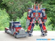TF1 Optimus Prime Leader (05)