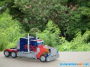 TF1 Optimus Prime Leader (06)