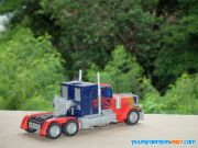 TF1 Optimus Prime Leader (07)