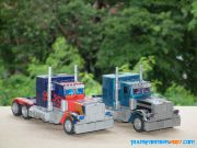 TF1 Optimus Prime Leader (08)