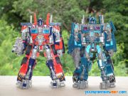 TF1 Optimus Prime Leader (09)