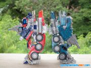 TF1 Optimus Prime Leader (10)