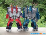 TF1 Optimus Prime Leader (11)