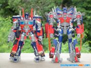 TF1 Optimus Prime Leader (12)