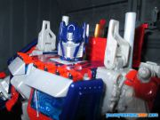 TF1 Optimus Prime Leader