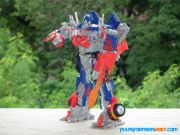 ROTF Optimus Prime Leader (3)