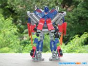 ROTF Optimus Prime Leader (4)