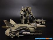 TF1 Starscream 160133