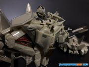 TF1 Starscream 16090